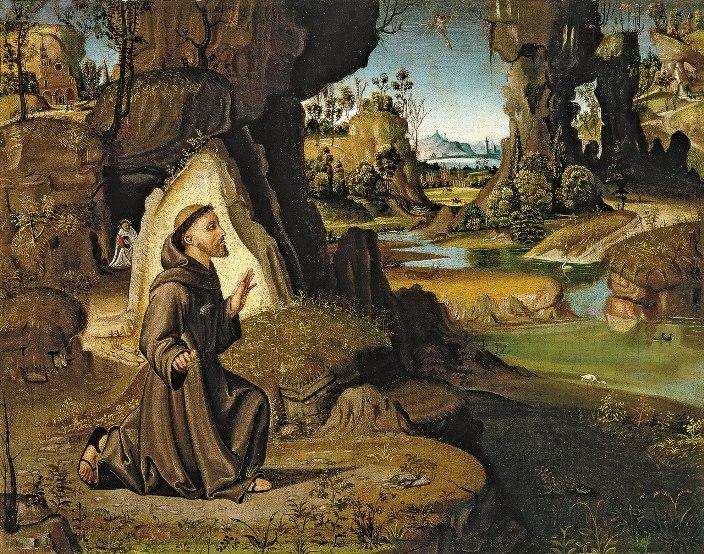 Картинки по запросу святий Франциск покровитель екологів