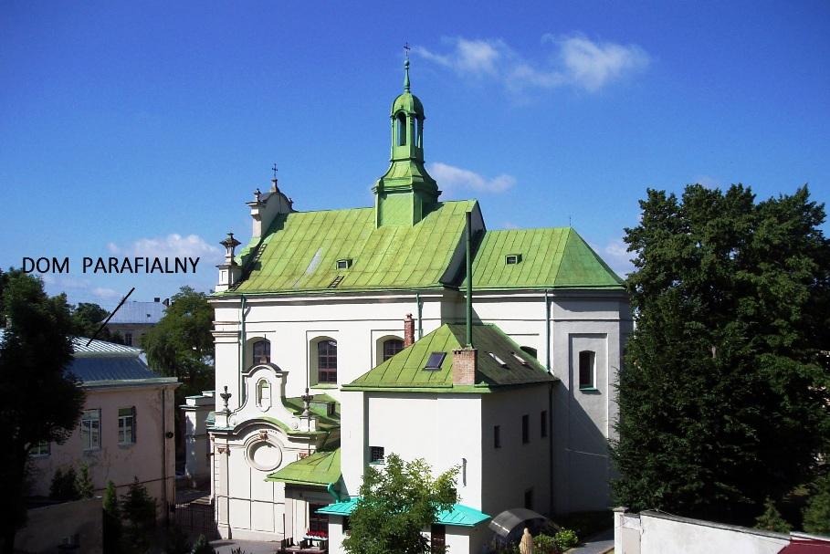dom-parafialny